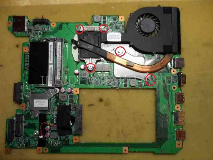 Инструкция Lenovo B 560
